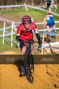 NationalTrophyCycloPark-261117-145628