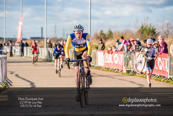 NationalTrophyCycloPark-261117-151205