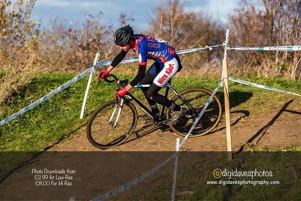 NationalTrophyCycloPark-261117-145024