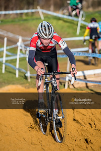 NationalTrophyCycloPark-261117-145624