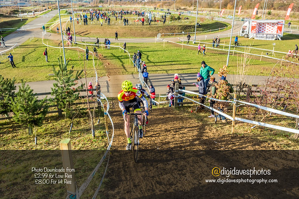 NationalTrophyCycloPark-261117-144104