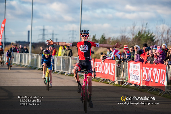 NationalTrophyCycloPark-261117-151520