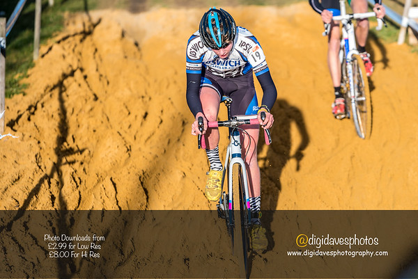 NationalTrophyCycloPark-261117-145555