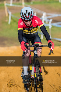 NationalTrophyCycloPark-261117-145746