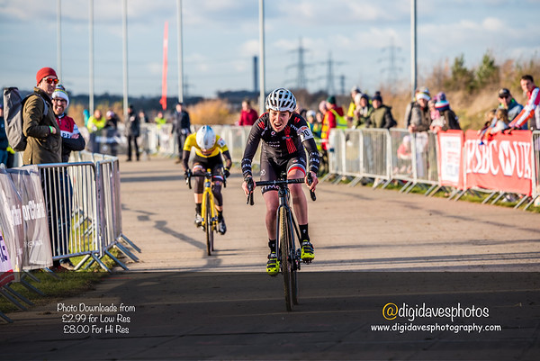 NationalTrophyCycloPark-261117-151451