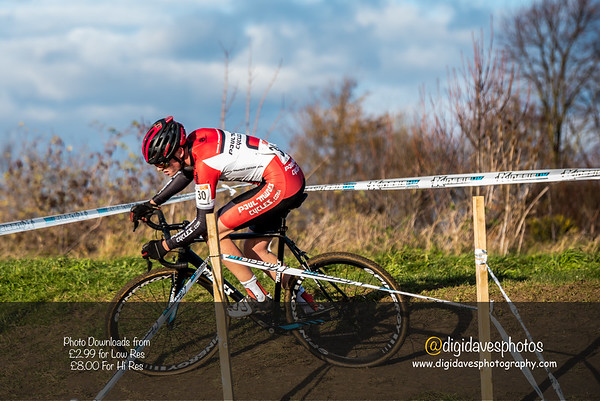 NationalTrophyCycloPark-261117-144930