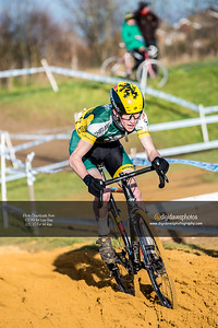NationalTrophyCycloPark-261117-145705