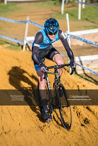 NationalTrophyCycloPark-261117-145608