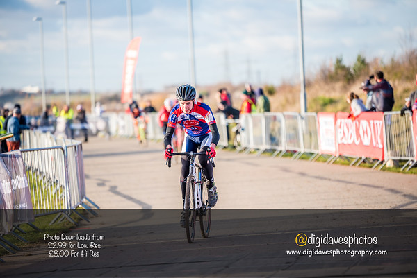 NationalTrophyCycloPark-261117-150842