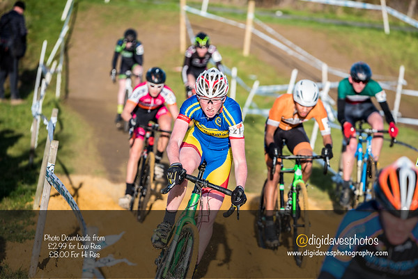 NationalTrophyCycloPark-261117-145646