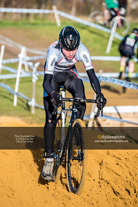NationalTrophyCycloPark-261117-145702