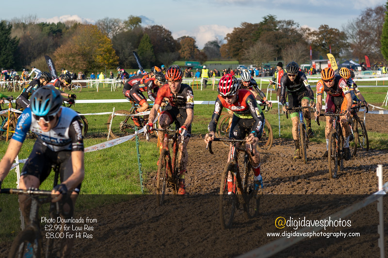 BC National Trophy CX Ardingly 2019889