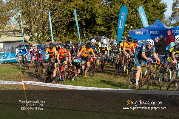 BC National Trophy CX Ardingly 2019878