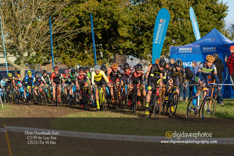 BC National Trophy CX Ardingly 2019871