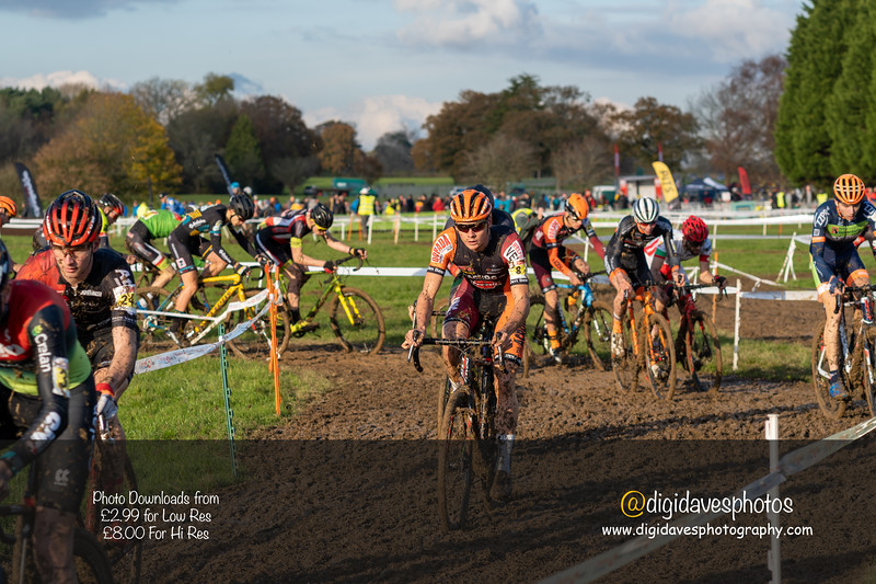 BC National Trophy CX Ardingly 2019890