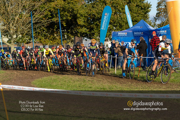 BC National Trophy CX Ardingly 2019870