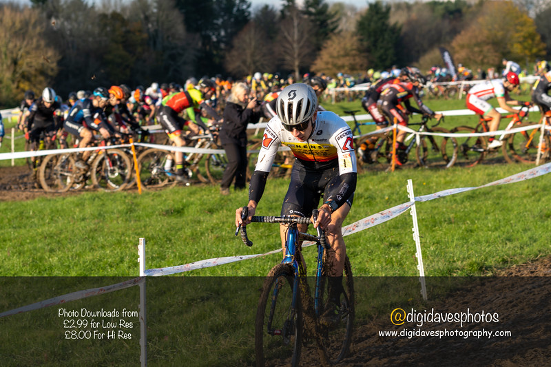 BC National Trophy CX Ardingly 2019888