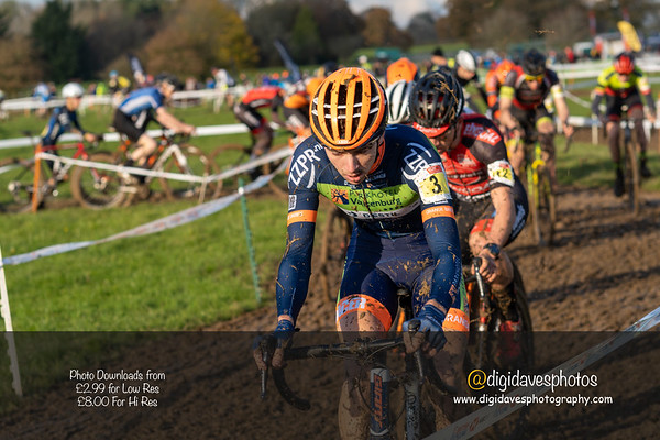 BC National Trophy CX Ardingly 2019891