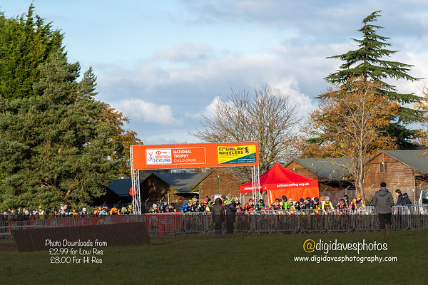 BC National Trophy CX Ardingly 2019865