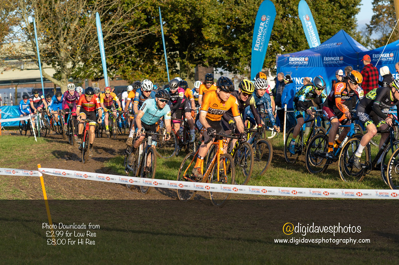 BC National Trophy CX Ardingly 2019877
