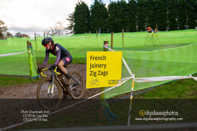 BC National Trophy CX Ardingly 2019440