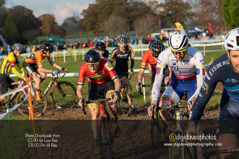 BC National Trophy CX Ardingly 2019895
