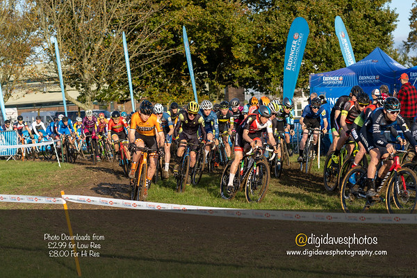 BC National Trophy CX Ardingly 2019876