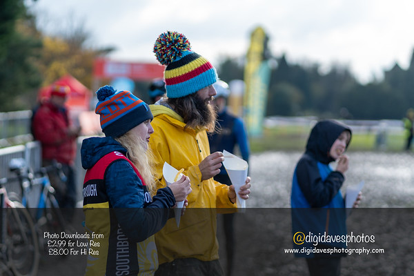 BC National Trophy CX Ardingly 2019699