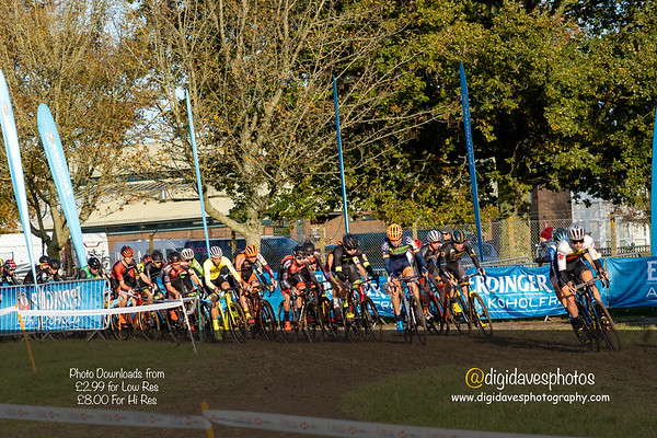 BC National Trophy CX Ardingly 2019868