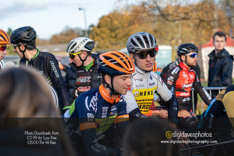 BC National Trophy CX Ardingly 2019858