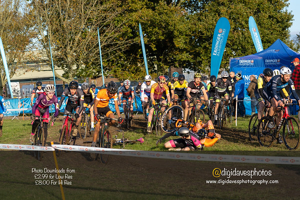 BC National Trophy CX Ardingly 2019880