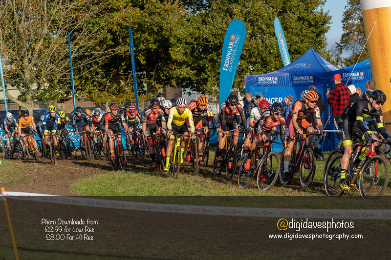 BC National Trophy CX Ardingly 2019872