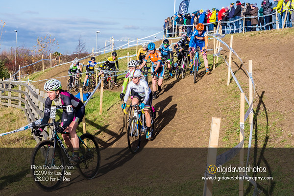 NationalTrophyCycloPark-261117-143221