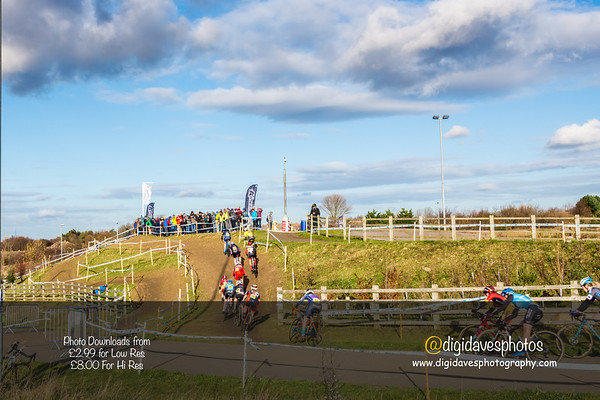 NationalTrophyCycloPark-261117-143133