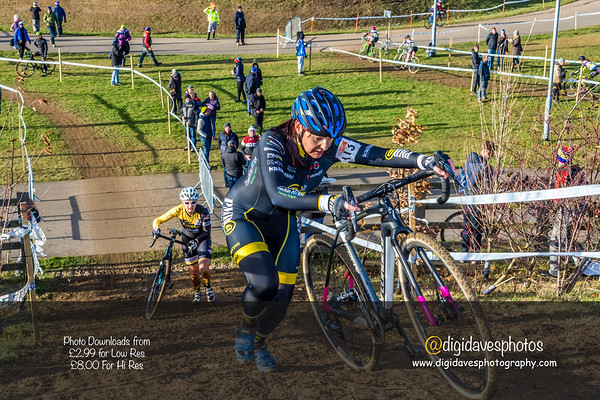 NationalTrophyCycloPark-261117-143839