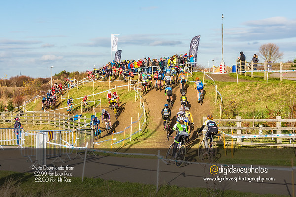 NationalTrophyCycloPark-261117-143149