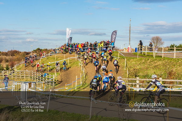 NationalTrophyCycloPark-261117-143147