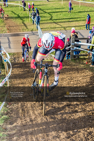 NationalTrophyCycloPark-261117-144212