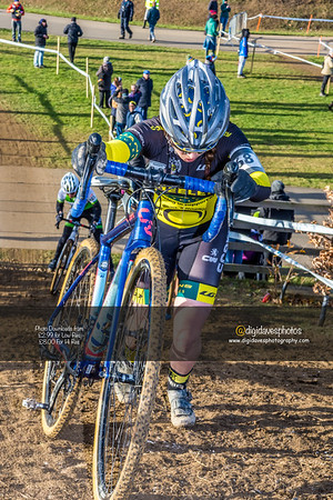 NationalTrophyCycloPark-261117-143900