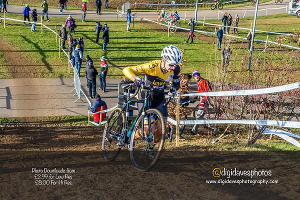 NationalTrophyCycloPark-261117-143843