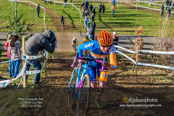 NationalTrophyCycloPark-261117-143827