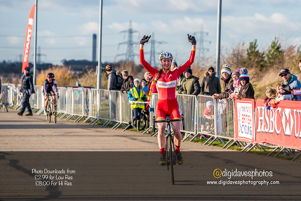 NationalTrophyCycloPark-261117-151440