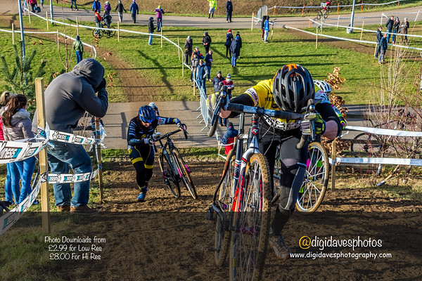 NationalTrophyCycloPark-261117-143835