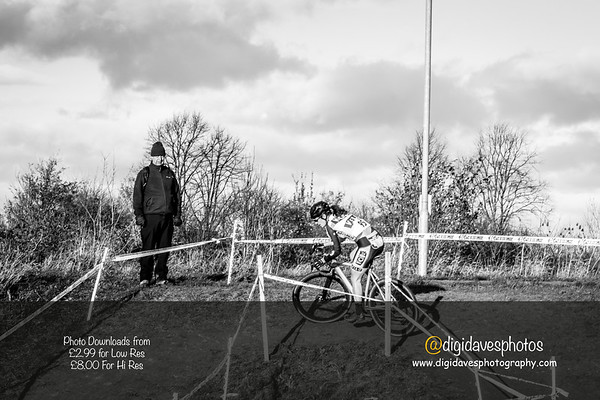 NationalTrophyCycloPark-261117-145435