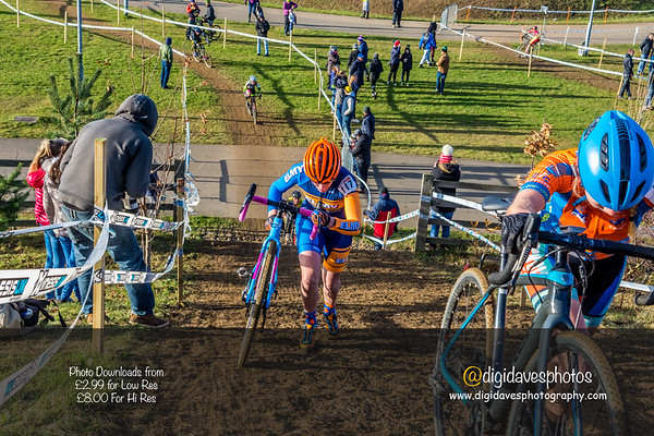 NationalTrophyCycloPark-261117-143826