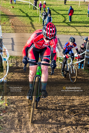 NationalTrophyCycloPark-261117-144217