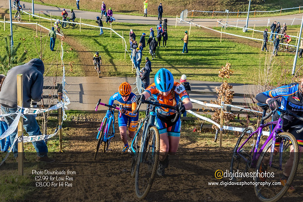 NationalTrophyCycloPark-261117-143824