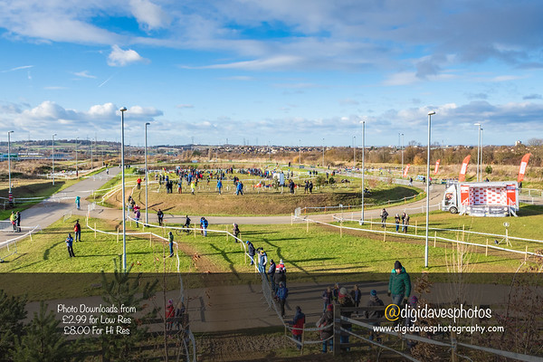 NationalTrophyCycloPark-261117-144027