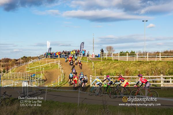 NationalTrophyCycloPark-261117-143135