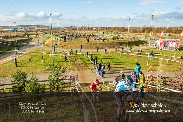 NationalTrophyCycloPark-261117-144139